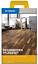 Dr-Schutz-Designboden-Pflegeset-Vinyl-Reiniger-Vollpflege-fuer-PVC-Vinyl-Laminat
