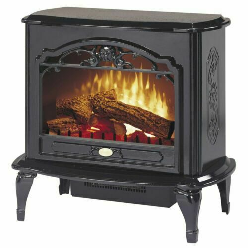 Electric Stove For Online