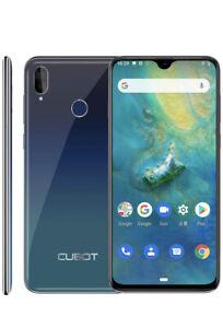 CUBOT-R15-Pro-Sans-Sim-Debloque-Smartphone-6-2-in-environ-15-75-cm-drewdrop-Dual-SIM-16-Go-ROM