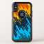 thumbnail 17 - OTTERBOX COMMUTER Case Protection. iPhone (All Models) Abstract Geometric