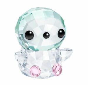 Swarovski-Crystal-Creation-5464946-SCS-Baby-Picco-RRP-119
