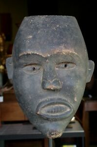 Iban-Dayak-Exorcism-Mask-Borneo-Indonesia-early-20th-C