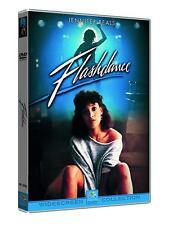 Dvd Flashdance - (1983) ......NUOVO