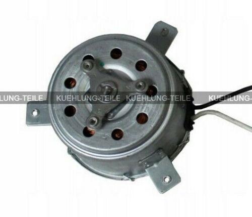Ventilateur Moteur Radiateur Refroidisseur Ventilateur moteur audi a6 c6 2.7tdi 3.0tdi 4f0959455e//L