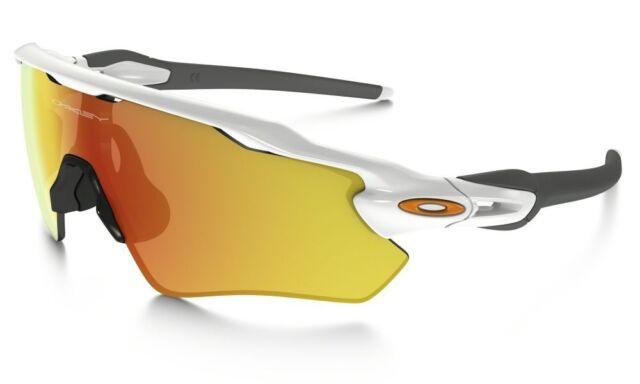 abcf3b7588a3c Oakley Sunglasses Oo9208 Radar EV Path 920816 for sale online