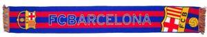 Bufanda-Barcelona-Oficial-Estadio-Original-Larga-Barco-Fcb