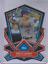 2013-Topps-Cut-To-The-Chase-Baseball-Card-Pick thumbnail 15