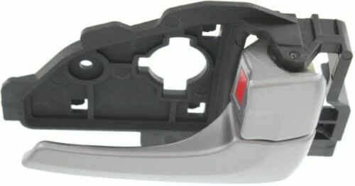 New Door Handle Front or Rear Passenger Right Side Inner Interior Inside RH Hand