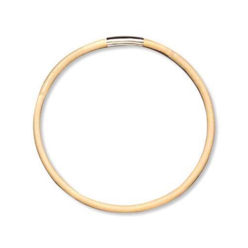 Knorr Prandell Cane Ring