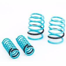 GSP TRACTION-S SUSP. LOWERING SPRINGS FOR 06-11 HYUNDAI ACCENT ALL GODSPEED