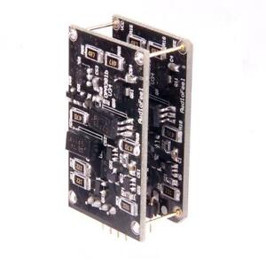 1X-OPA301-DUAL-AUDIOFEEL-Hi-End-Audio-DISCRETE-OP-AMP-Board-Low-Impedance