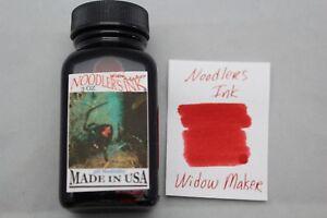 NOODLERS-INK-3-OZ-BOTTLE-WIDOW-MAKER