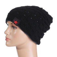 e359f75509899 item 2 Ski Hat Women Men SUPER Warm Soft Winter Wool Cap Stocking Beanie  Knit Unisex -Ski Hat Women Men SUPER Warm Soft Winter Wool Cap Stocking  Beanie Knit ...