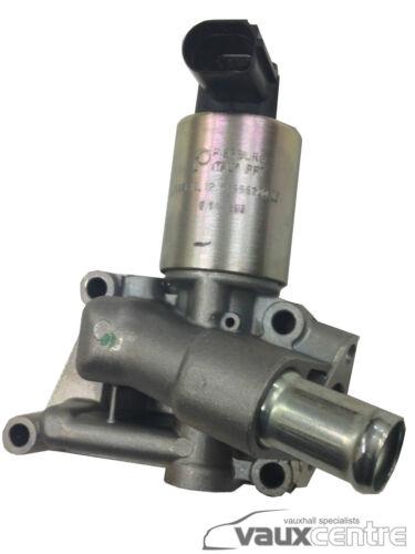 GSX600 F-NPRSTV 92-97 1995 High Quality Steel Rear Sprocket