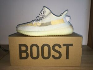 3dc1533a24706 Image is loading Adidas-Yeezy-Boost-350-V2-034-Hyperspace-034