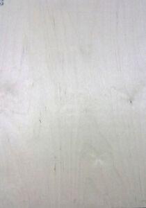 AMATI-LEGNO-COMPENSATO-BETULLA-40X30cm-3-STRATI-SPESSORE-3mm-ART-2320-01