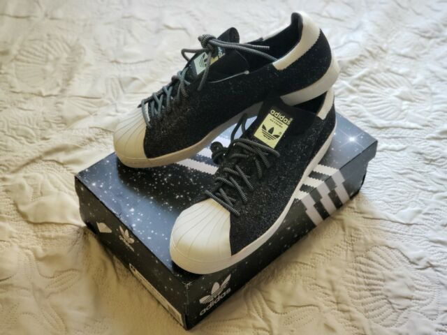 new authentic adidas superstar 80s