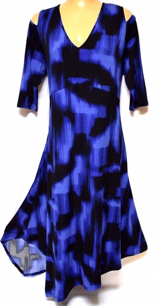 TS dress TAKING SHAPE plus sz XS   14 Change of Heart Dress sexy stretch NWT