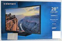 Element 32 Led Tv