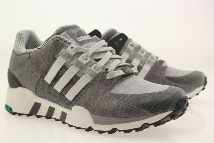 Adidas Men Equipment Running Support 93 corhtr white black B24781