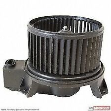 Motorcraft MM1094 Fan and Motor Assembly