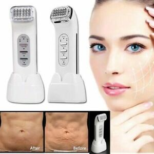 Thermage-RF-Radio-Frequency-Face-Skin-Wrinkle-Lifting-Removal-Beauty-Machine