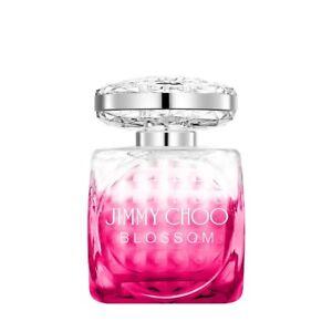 Jimmy-Choo-Blossom-4-5-Ml-Perfume-en-miniatura