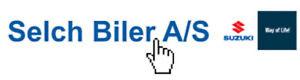Selch Biler A/S