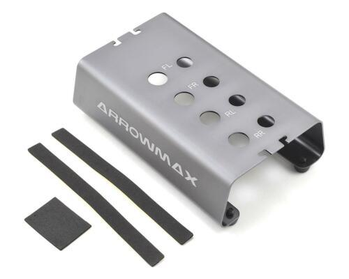 AMX-170034 Arrowmax Aluminum 1//10 Off Road Car Stand