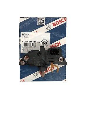 Generatorregler Bosch F 00M 144 147