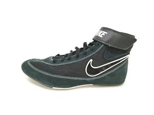 reputable site 40ea7 66ed7 Image is loading NEW-Men-039-s-NIKE-Speed-Sweep-VII-