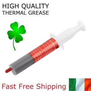 Thermal-Paste-Grease-CPU-GPU-Heat-Sink-Compound-Processor-Cooling-Tube-30g