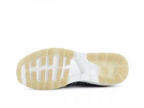 Scarpe Donna 881195 Max 1 Corsa Nero 001 2 Air Oro 0 Nike Ultra Mtlc Fk Da frPxfqwSA
