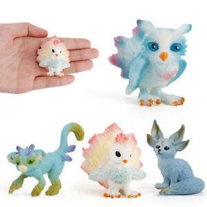Kids-Educational-Toys-Mythical-Animals-Model-Action-Figures-Toys