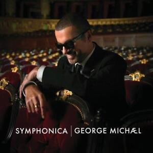 George-Michael-Symphonica-NEW-CD