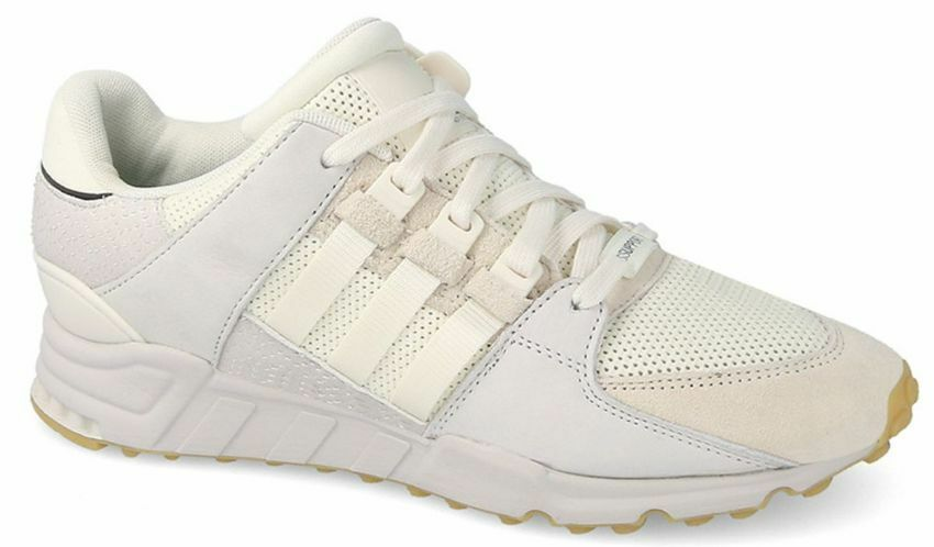 Uk size 11.5 - adidas originals equipment support rf trainers by9616