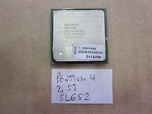 Procesador-Intel-Pentium-4-2-53-GHz-SL6S2-Socket-478-CPU-FUNCIONANDO