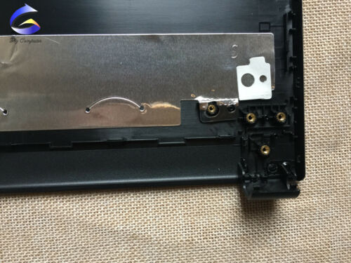 New For Dell Inspiron 5000 5555 5558 5559 LCD Back Cover 02FWTT 2FWTT