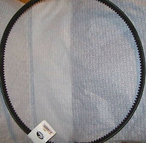 Gates Tri-Power Belt BX70 NOS