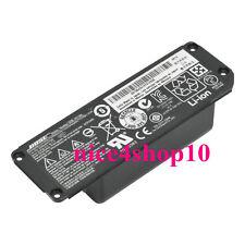 061384 061385 061386 Battery for SoundLink Mini I One for