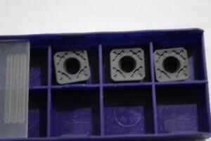 STELLRAM 10 x SDHT 1204AETN-42 X500