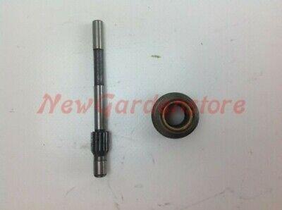 Pump Oil Stihl Engine Chainsaw 041 Av-Fb 007552 | eBay