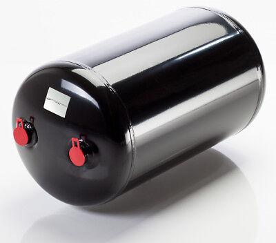 Druckluftbehälter Stahl – Art.-nr.111482 Online Rabatt