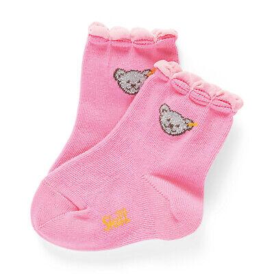 Steiff M/ädchen Socken