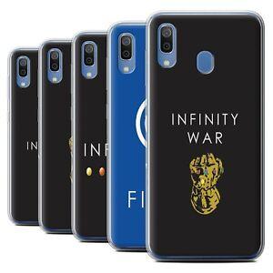 Gel-TPU-Case-for-Samsung-Galaxy-A20e-2019-Infinity-War-Inspired