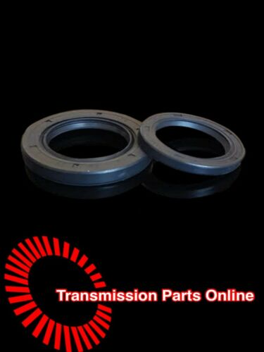 Ford Sierra Cosworth Borg Warner T5 Gearbox Oil Seal Set