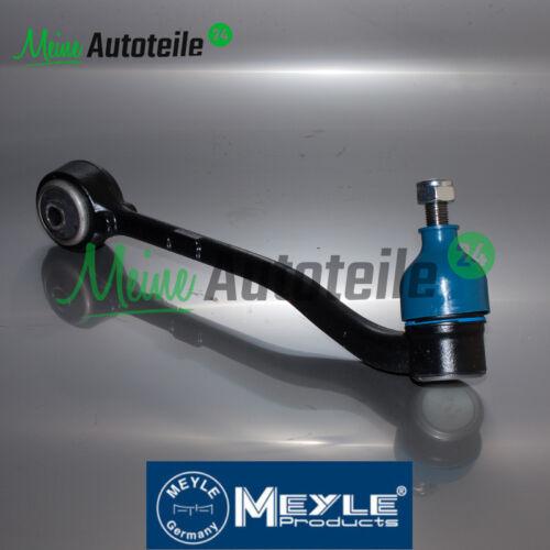Avant Gauche Bras de suspension original Meyle 3160500009 BMW x5 e53 top qualité