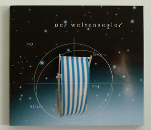 Der-Weltensegler-seltenes-Science-Fiction-Hoerspiel-Sonderauflage-Surround