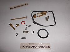 Honda MB MT 8 80 5 50 Vergaser Reparatur Satz Set 18mm NEU