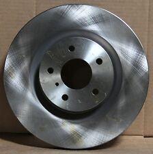 Fits 03-09 Infiniti G35 Nissan 350Z Brake Disc Rotor 0839115 NEW